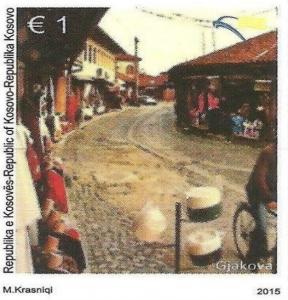 Kosovo City_2
