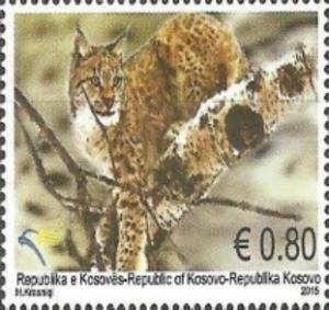 Kosovo Lynx