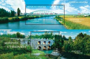 croatia-870-bridges